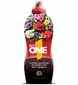 NutriOne_liquido_IT_1l.png